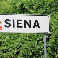 Day 143 of 400: Siena - Italy