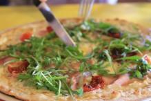 Restaurant La Tosca - Canet en Roussillon, France