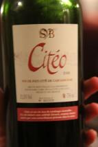 Citeo - Carcassonne, France
