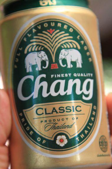 Chiang Classic - Chiang Mai, Thailand