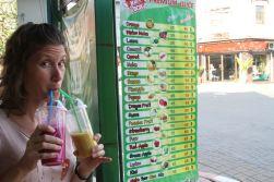 Chiang Mai - Thailand 2011-12-06
