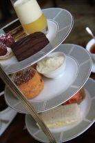 Tea Time - Cork Ireland
