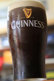 Dingle - Ireland