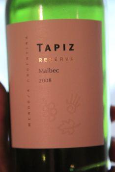 Maipu - Argentina 2012-02-12