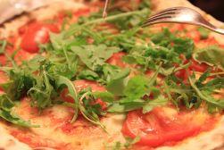 Ristorante Pizzeria Lo Stronapane - Monte San Savino - Italy