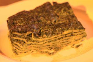 Cucina Umbra - Rome, Italy
