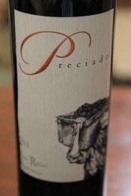 Alfredo Roca Preciado - San Rafael, Argentina
