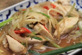 Chiang Mai Thai Cookery School - Chiang Mai, Thailand