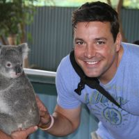 Day 254-255 of 400: Port Macquarie - NSW, Australia